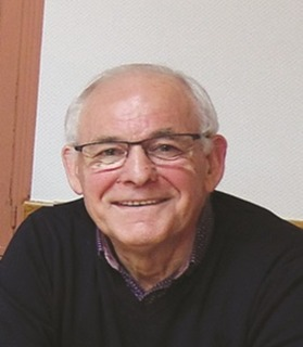 Jean-Michel FAVORY