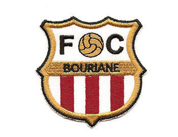 Bouriane Entente FC